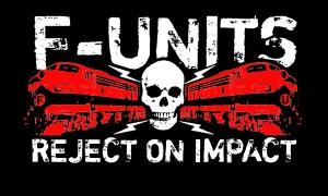 F-Units_skulltrains