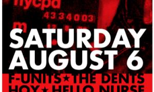 Screen Shot 2013-08-08 at 4.47.43 AM